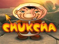 Игровой аппарат Chukchi Man