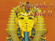 Онлайн аппарат Pharaohs Gold 2