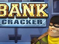 Игровой автомат Bank Cracker