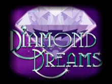 Игровой слот Бриллиантовые Мечты