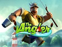 Игровой аппарат Рыбак