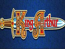 Азартная игра Король Артур