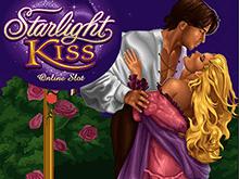 Игровой аппарат Starlight Kiss